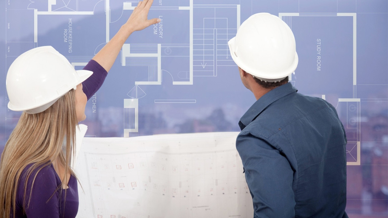 Расчет и проектирование